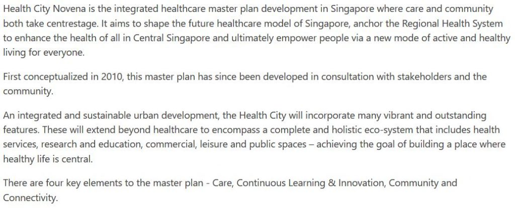 healthcity-novena-article