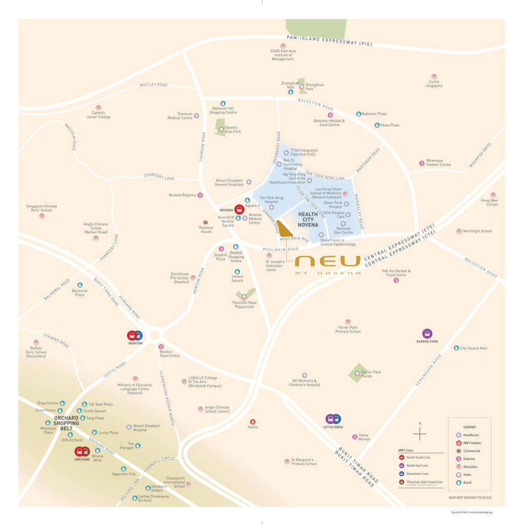 neu-at-novena-condo-location-map-singapore