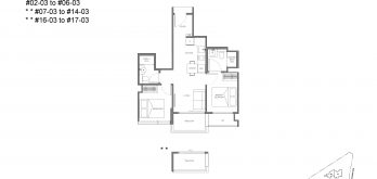 neu-at-novena-floor-plan-2-bedroom-a2-singapore