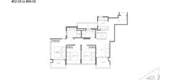 neu-at-novena-floor-plan-3-bedroom-c-singapore