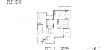 neu-at-novena-floor-plan-3-bedroom-dual-key-b-singapore