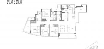 neu-at-novena-floor-plan-4-bedroom-d-singapore