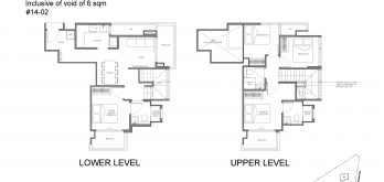 neu-at-novena-floor-plan-4-bedroom-duplex-e1-singapore