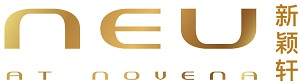neu-at-novena-project-logo-singapore