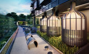 neu-at-novena-decking-lounge-singapore