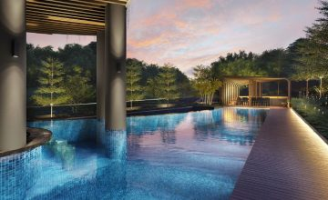 neu-at-novena-lap-pool-decking-singapore