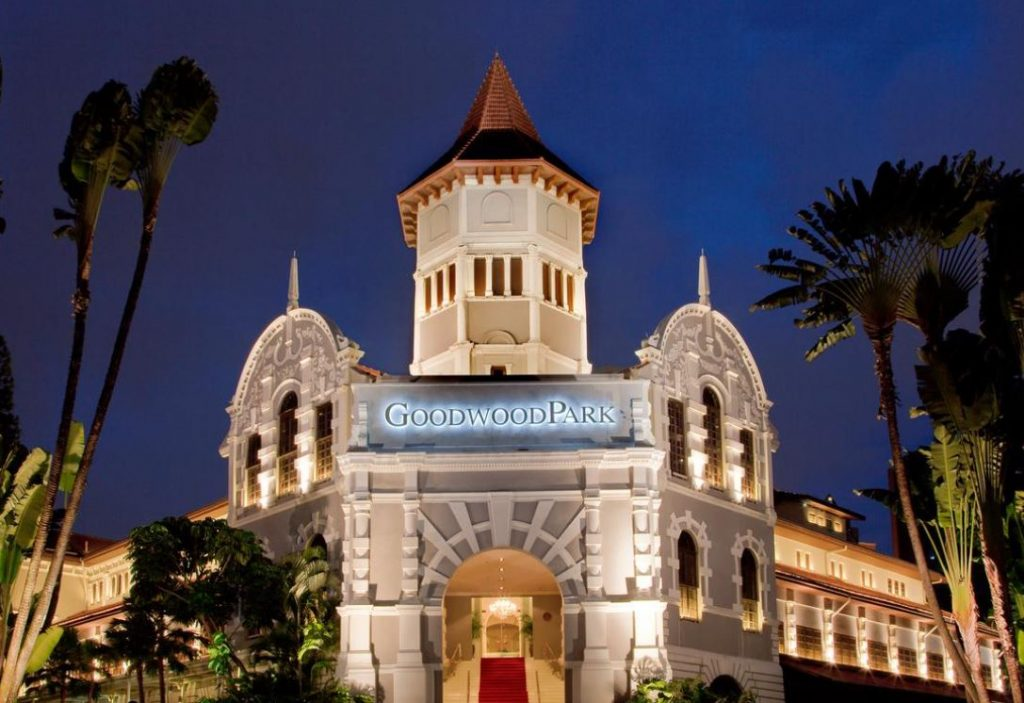 neu-at-novena-goodwood-park-hotel-singapore