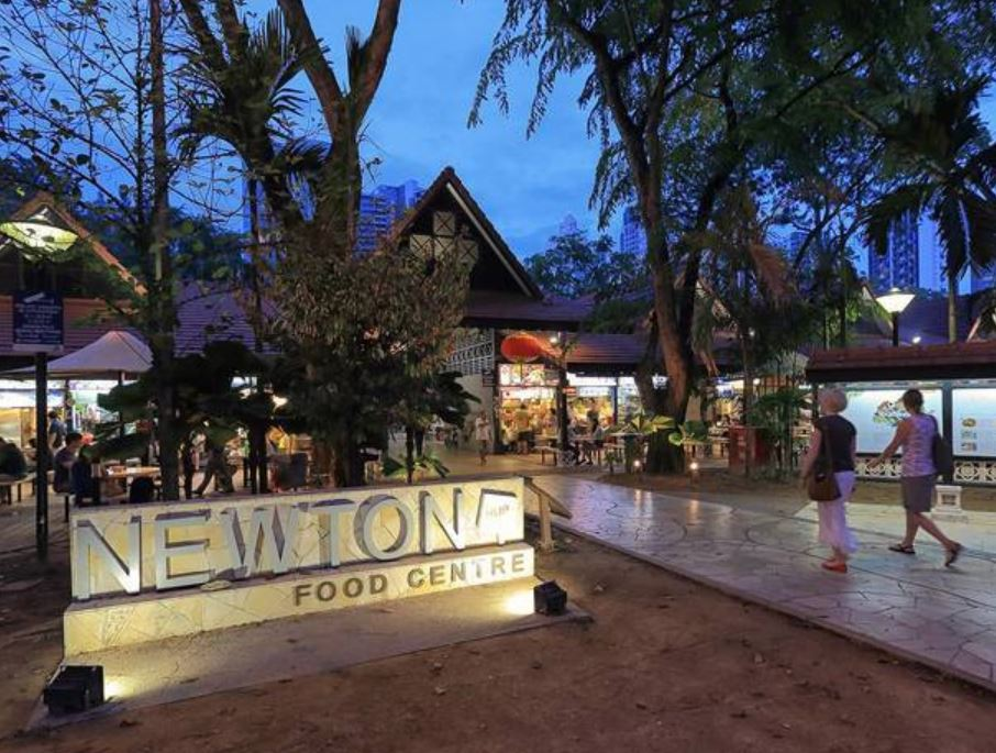 neu-at-novena-newton-food-centre-singapore